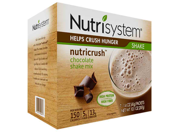 NutriCrush chocolate.jpg