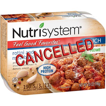 Nutrisystem box -  Cancelled - Small.png