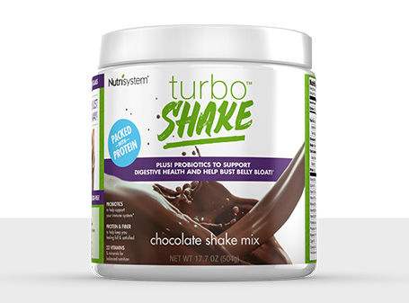 TurboShake chocolate.jpg