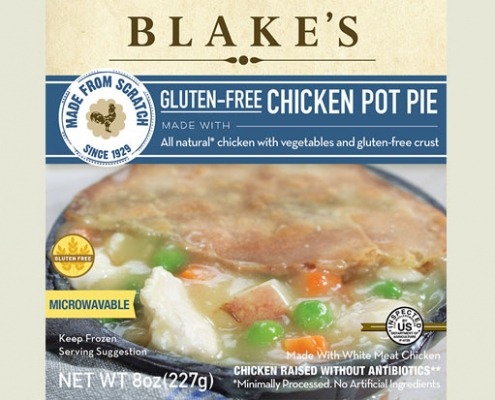 All_Natural_Web_GF_Chicken_Pot_Pie2_495_400.jpg