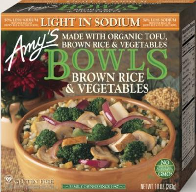 Amys Light in Sodium - Brown Rice & Vegetables Bowl.jpg