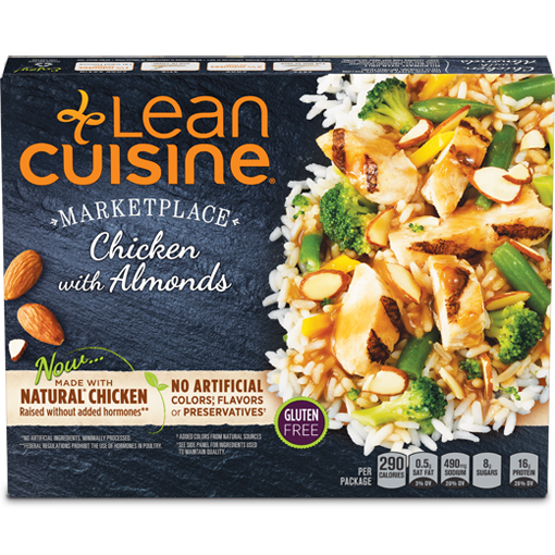 Lean Cuisine Chicken with Almonds.png