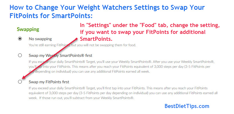 FitPoints to SmartPoints Setting_2.jpg