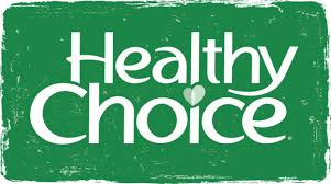 Is Healthy Choice Really Healthy?